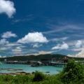 【穴場】カンボジアのオススメビーチ!ロンサレム島の魅力