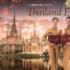 【動画付き】タイランドエリートを実際に取得した感想