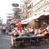 バンコク観光のおすすめスポットはここ!2018年度版