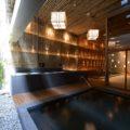 【バンコク】おすすめの温泉、Let's Relax Onsen and Spa Thonglor(レッツリラックス温泉&スパ)