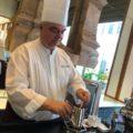 金土日の限定開催|バンコクでおすすめのチョコレートビュッフェ@ザ・スコータイホテル