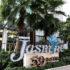 バンコク|トンローの新築サービスアパート&ホテル『Jasmine 59 Hotel』