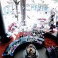 5つ星|スクンビットのRadisson Blu Plaza Bangkok(ラディソン・ブループラザ )