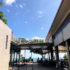 サメット島|サイ ケオ ビーチ リゾート (Sai Kaew Beach Resort)が素晴らしい