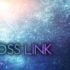 クロスリンクCROSS LINKでゲームと仮想通貨がつながる!