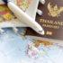 タイへの移住手続きは簡単か?